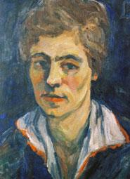 Frau Ziercke