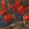 Tulpen und Flieder